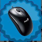 Как установить макросы на любую простую не A4Tech мышь?