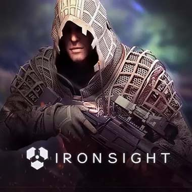 ironsight.jpg