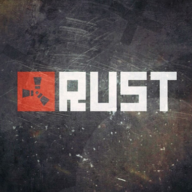 rust.png