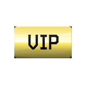 сайт бонус коды в варфейс